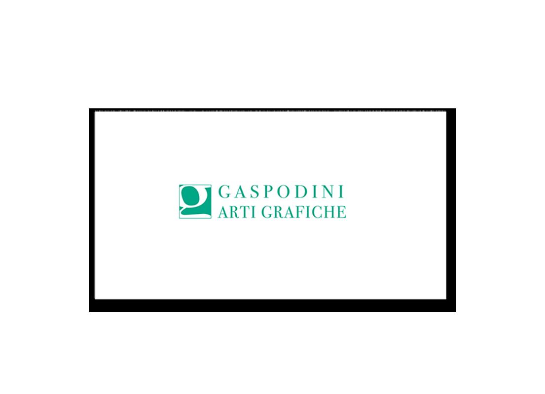 Biglietto_Carisel1