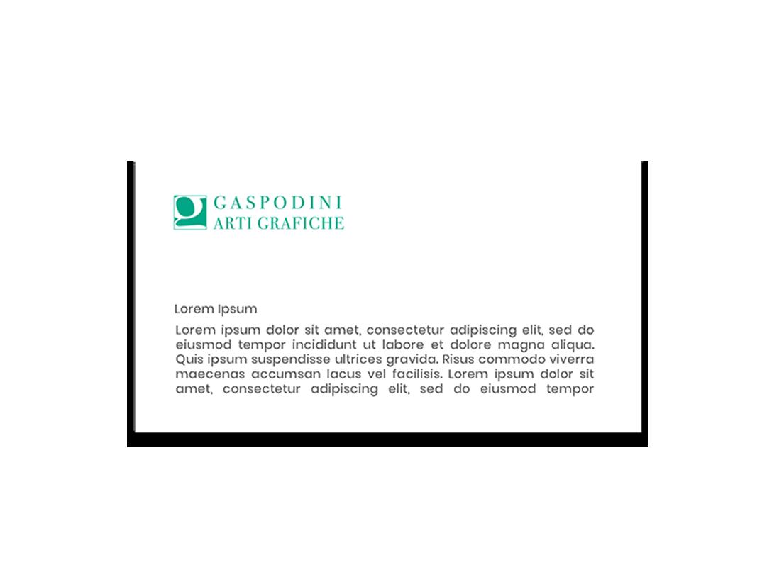 Biglietto_carusel2