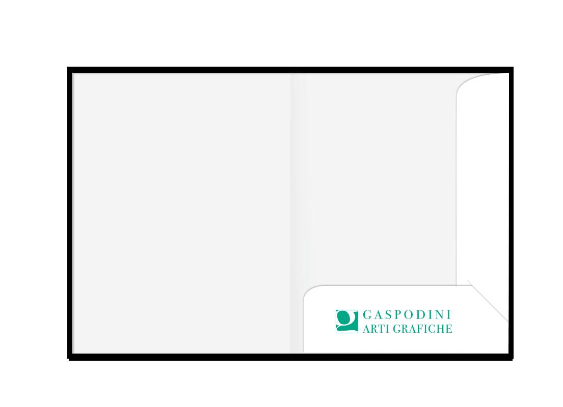 Cartelline1
